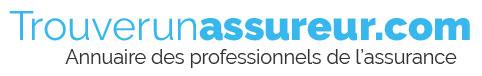 Annuaire Assurance : Trouverunassureur.com